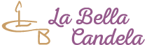 La Bella Candela