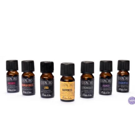 aceite esencial boles dolor