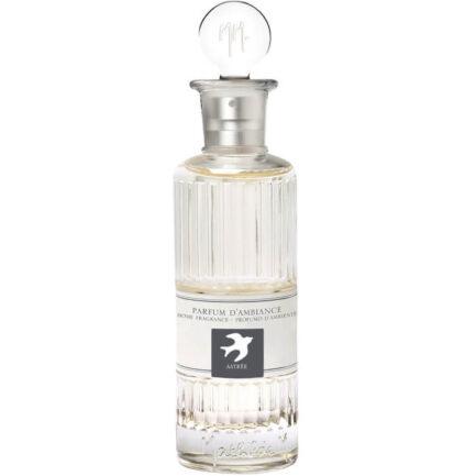 perfume de hogar astree