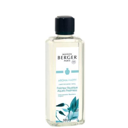 aroma happy maison berger
