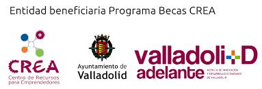 Crea Valladolid